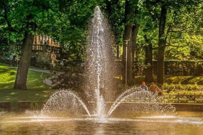 fountain-3649162_1280